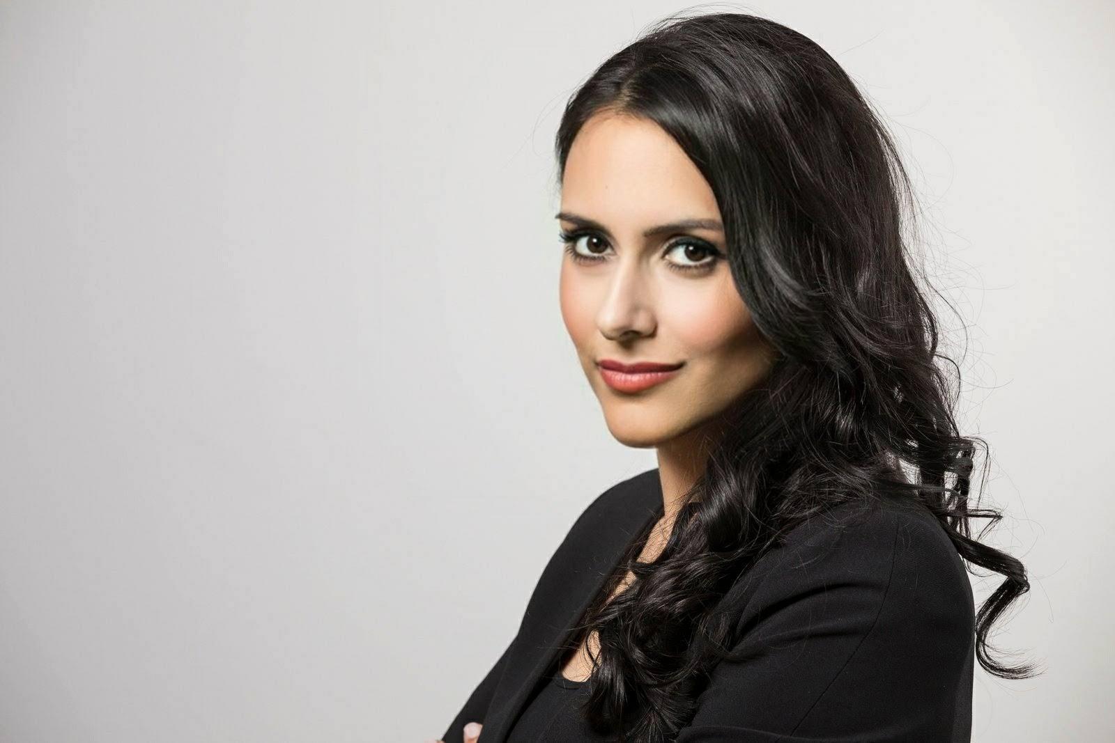 Strafverteidigung Köln Rechtsanwältin